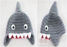 Top 10 Adorable DIY Crochet Kids' Hats - Top Inspired