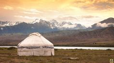 Mongolia is one of the beautiful countries of the world. It is located in the Mongolian Cyrillic which is situated in the eastern Asia.