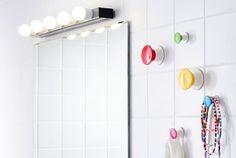 nat rlich sch n unsere dragan serie f r dein badezimmer ikea badezimmer spa pinterest. Black Bedroom Furniture Sets. Home Design Ideas