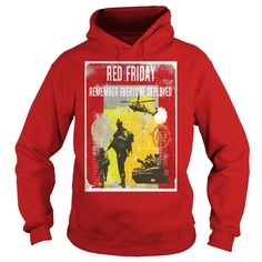 RED Friday - Womens T-Shirt  #gift #ideas #Popular #Everything #Videos #Shop #Animals #pets #Architecture #Art #Cars #motorcycles #Celebrities #DIY #crafts #Design #Education #Entertainment #Food #drink #Gardening #Geek #Hair #beauty #Health #fitness #History #Holidays #events #Home decor #Humor #Illustrations #posters #Kids #parenting #Men #Outdoors #Photography #Products #Quotes #Science #nature #Sports #Tattoos #Technology #Travel #Weddings #Women