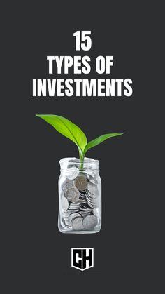 Investing Money, Real Estate Investing, Stock Market Basics, Peer To Peer Lending, Certificate Of Deposit, Where To Invest, Us History, Business Entrepreneur, Finance Tips
