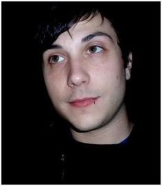 Image result for frank iero