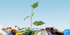 #Sustainability, #GreenPackaging, #EcoPackaging, #EcoFriendly, #Recycling, #WeAreHunter