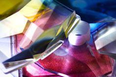"9.Abstract | ""A photo a day"" | www.arnausalasoler.com/fotografia/a-photo-a-day/"