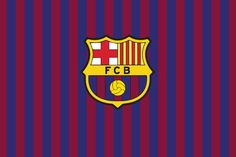 A personal favourite from my Etsy shop https://www.etsy.com/listing/277341866/fc-barcelona-birthday-party-backdrop