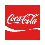 Coca-Cola Crochet Graphghan Pattern (Chart/Graph AND Row-by-Row Written Instructions)