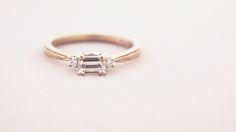 これまでの指輪 | mina.jewelry うつぼ公園・大阪・関西/神楽坂・東京のマリッジリング(marriage、結婚指輪)、エンゲージリング(engage、婚約指輪)、