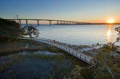 Coastal Living, Low Country, SC