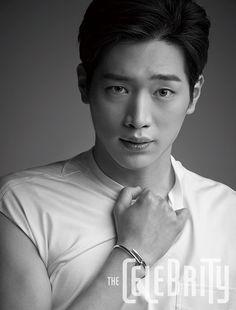 Wow, Tampannya Seo Kang Joon Untuk Majalah 'High Cut', 'The Celebrity' dan 'Ceci'! Gong Myung, Gong Seung Yeon, Seung Hwan, Seo Kang Jun, Seo Joon, Korean Male Models, Korean Men, Asian Actors, Korean Actors