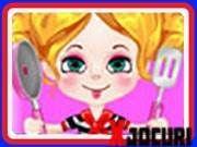 Slot Online, Princess Peach, Fictional Characters, Mint