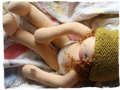 Naked beauty | Flickr - Photo Sharing!