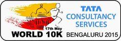 #Superstar #PuneethRajkumar trains for the #TCSWorld10K #Bengaluru 2015 #Kollywoodsuperstar http://www.pocketnewsalert.com/2015/04/Superstar-Puneeth-Rajkumar-trains-for-the-TCS-World-10K-Bengaluru-2015.html