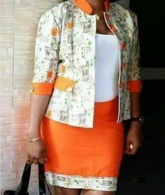 DKK Latest African fashion Ankara kitenge African women dresses African p Latest African Fashion Dresses, African Dresses For Women, African Print Dresses, African Print Fashion, Africa Fashion, African Attire, African Wear, African Women, African Prints