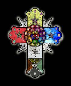 La antigua cruz que representaba la pureza y la fuerza del sol fue paulatinamente tomando diversos significados.. https://vademedium.wordpress.com/2016/02/16/el-simbolo-de-la-cruz-en-el-origen-del-universo/