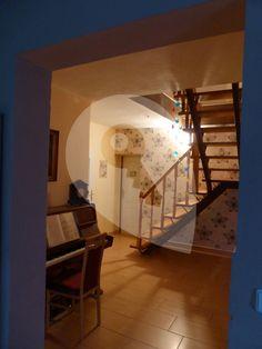 Prodej domu 340 m² bez realitky, Dlouhý Most, Liberecký kraj, hlavní foto