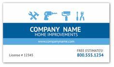 617f3d58b38d5890fc4661a36de51708--home-remodeling-business-cards Home Remodeling Business Card Templates Free on home construction business cards design, home remodeling web template, home remodeling marketing, home inspection business card template, home remodeling software, home remodeling contractors business card,
