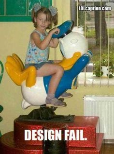 funnie pictures | ... epic epic fail pics fail funny funny pictures kids lol pictures sign