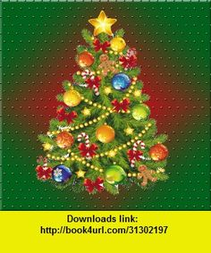 XMas Tree 2011, iphone, ipad, ipod touch, itouch, itunes, appstore, torrent, downloads, rapidshare, megaupload, fileserve
