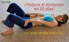Vacuum in The Belly — Get a Thinner Waist & Flat Stomach With This Simple Exercise - There is a sly technique that is also actively used in yoga. It gives you an opportunity in a very short time weeks) to not only strengthen the abdominal. Yoga Fitness, Fitness Tips, Health Fitness, Thinner Waist, Slimmer Waist, Smaller Waist, Stomach Vacuum, Sixpack Workout, Workout Diet