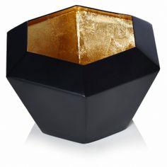 Hexagonal Tealight Holder