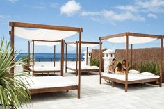 Appartement Los Olivos, Spanje, Tenerife, Costa Adeje)reispot.nl