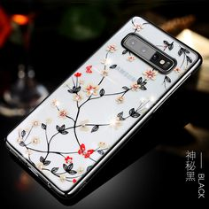 Buy Wholesale Diamond Butterfly Flower Bling Case Protective Shell Cover for Samsung Galaxy Lite - Black from Chinese Wholesaler Samsung Cases, Samsung Galaxy, Phone Cases, Buy Wholesale, Butterfly Flowers, Productivity, Cell Phone Accessories, Shells, Phones