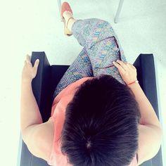 WEBSTA @ atelstyle - #bondia #buenosdías #goodmorningCómo se presenta vuestrobfin de semana? El nuestro genial!!!!