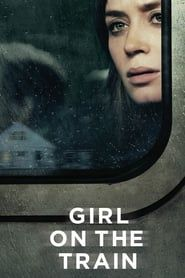 the girl on the train full movie online free