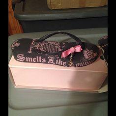 Flip flops Juicy couture Juicy Couture Shoes Sandals