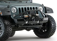 2010 Jeep Wrangler, Custom Metal, Jeeps, Offroad, 4x4, Monster Trucks, Cars, Adventure, Off Road