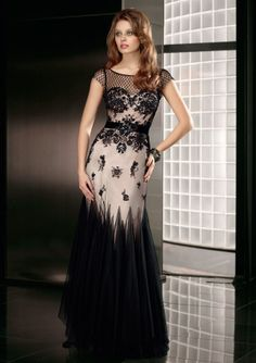 #Mori Lee VM Evening #Dress formal dresses, #special occasion dresses #timelesstreasure