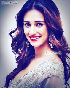 "967 Likes, 9 Comments - Disha Patani (paatni)  (@dishapatanl) on Instagram: ""Good Evening  @dishapatani"""