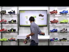 Five Steps to Programmable Retail