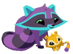 Animal Jam Graphic Central!: Featured Graphics!