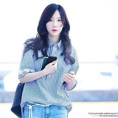 Taeyeon 's lips #taeyeon #kimtaeyeon #girlsgeneration #snsd #persona #personaasiatour #taiwan @taeyeon_ss @taeyeon_ss