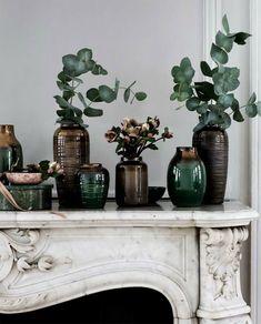 Nouvelle collection d'objets déco chez Broste Copenhagen A/H 2015 - FrenchyFancy