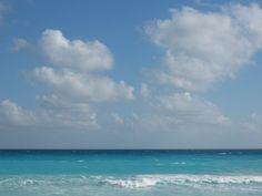 Puerto Morelos, Quintana Roo¡