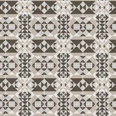 Textures Texture seamless | Patchwork tile texture seamless 16625 | Textures - ARCHITECTURE - TILES INTERIOR - Ornate tiles - Patchwork | Sketchuptexture