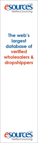 Wholesale forum is one of the discussion regarding wholesale suppliers, trade distributors, wholesalers, drop shippers , esources scam and product strategies as affordable manner.