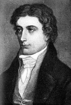 Jot Down Cultural Magazine | John Keats: el hombre que dividió la humanidad en dos
