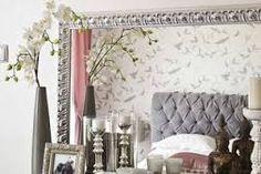 Znalezione obrazy dla zapytania mała sypialnia w bloku aranżacje