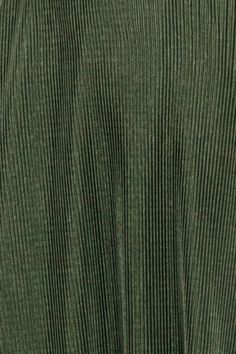 """We now offer swatches of our best-selling Athena and Venus Pleated Maxi Dresses! The swatch will vary in size, but will always be about 3""""x 5"""". This is a pleated polyester material. If you don't see the color you are looking for, it means we are retiring that color so will no longer be offering a swatch. Swatches are final sale. Photo Texture, Slytherin Aesthetic, Autumn Aesthetic, Fabric Scissors, Pleated Maxi, Flattering Dresses, Hazel Eyes, Color Stories, Lovely Dresses"""