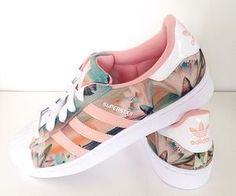 adidas - Adidas Shoes for Woman - amzn.to/2gzvdJS ADIDAS Women's Shoes - amzn.to/2jVJl2y