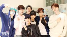 I luv SMRookies! Want them to debut already! Johnny Seo, Sm Rookies, Jung Jaehyun, Rhythm And Blues, Na Jaemin, Popular Music, Taeyong, Nct Dream, Nct 127