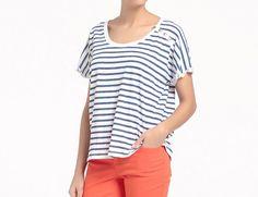 Camiseta de mujer, de Southern Cotton