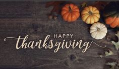 Thanksgiving Blessings, Happy Thanksgiving, Thankful For Us, Grateful, Bi Rite Furniture, Community Activities, Sales Strategy, Taken For Granted, Give Thanks