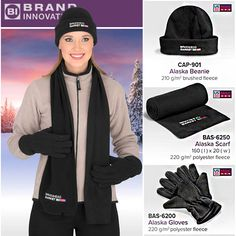 Winter Hat Scarf and Gloves Set South Africa, Fleece Beanies and Scarves Suppliers