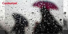 Meteorolojiden sağanak yağış uyarısı : Yapılan son değerlendirmelere göre Marmara Kuzey ve Kıyı Ege Batı Karadeniz Orta Karadeniz kıyıları ile Antalya Ankara Eskişehir Çankırı Amasya ve Giresun çevrelerinin sağanak ve yer yer gök gürültülü sağanak yağışlı geçeceği tahmin ediliyor.  http://ift.tt/2daraC7 #Türkiye   #sağanak #Karadeniz #Giresun #Amasya #Çankırı