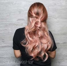 rose-gold-hair-colour-looks-6