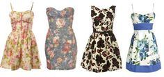 loving these dresses! http://fashionphilosophia.wordpress.com/2012/03/05/summer-dresses-2012/